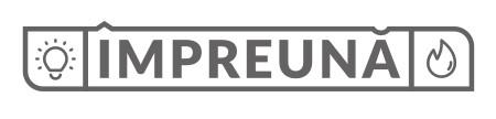 Logo Tombola Impreuna